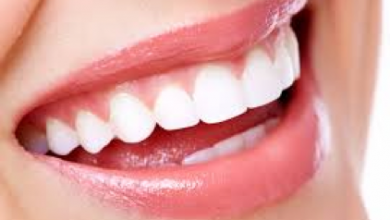 Photo of Common Dental Problems and Tooth Diseases