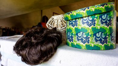 Photo of Make Your Hair Extension Boxes Appealing with Custom Packaging