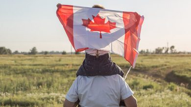 Photo of Top 3 Destinations With The Highest Immigration Rates in Canada