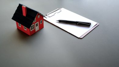 Photo of The Nuances of Home Loan Interest Rate Conversion You Should Know