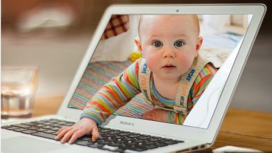 Photo of Child Computer Doesn't Have To Be Hard. Read These Tips