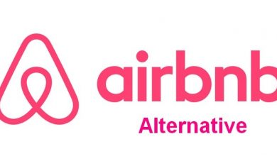 Photo of Top 6 Airbnb alternatives To Save Money for Your Next Trip