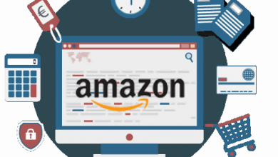 Photo of Amazon Seller Repay – Basic Guide for Amazon Sellers