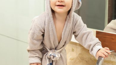 Photo of End of rainy essentials for babies