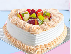 Photo of Delicious Cakes That Can Be Baked Easily!