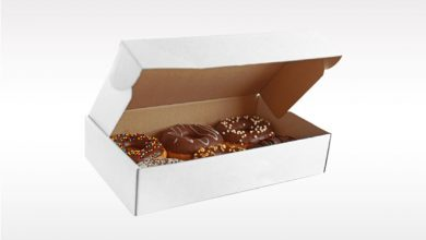 Photo of Why Are Donut Packaging Boxes Trending?