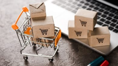 Photo of What is e-Commerce Marketing?