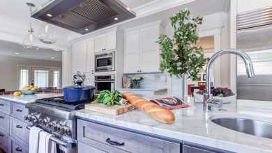 Photo of Make Our Kitchen Shine with The Best Team of Remodelers You Can Ever Find Around