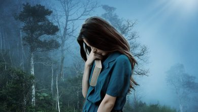 Photo of Best tips against depression – A mental health issues