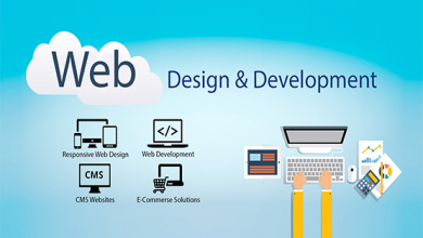 Photo of Are You Searching for a Website Development Company?
