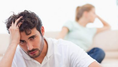 Photo of Causes and Best Medication For Erectile Dysfunction (ED) Treatment