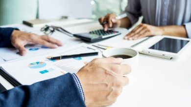 Photo of 10 Most Common Tax Deductions For Small Business