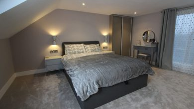Photo of Reasons Why You Should Choose Professional for Loft Conversion St Albans