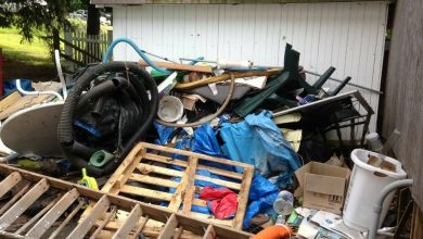 Photo of No One Should Make These Rubbish Removal Mistakes