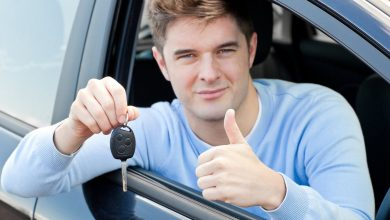 Photo of What You Should Know Before Taking Your First Driving Lesson?