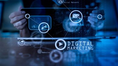 Photo of What Is So Special About Digital Marketing Course?