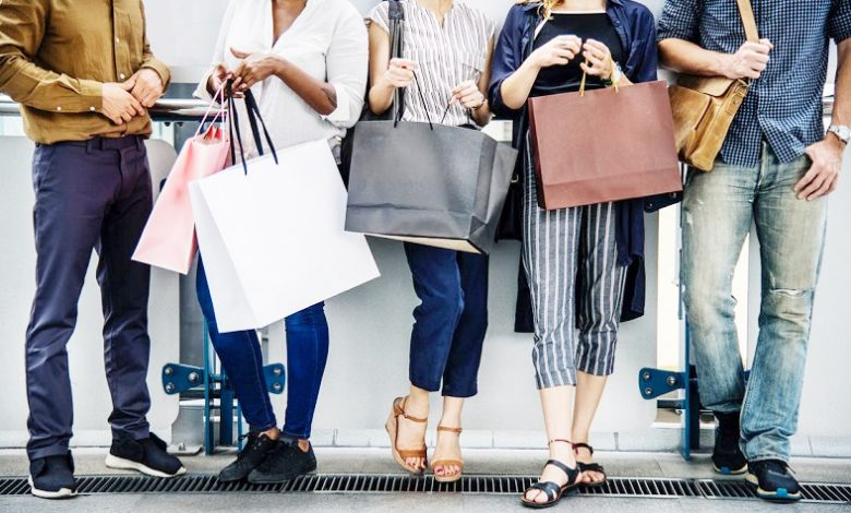 Do all your online shopping in the USA with ease