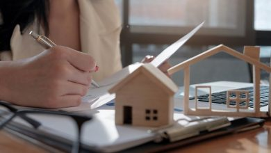 Photo of Top 5 Tips On How To Get Home Loan