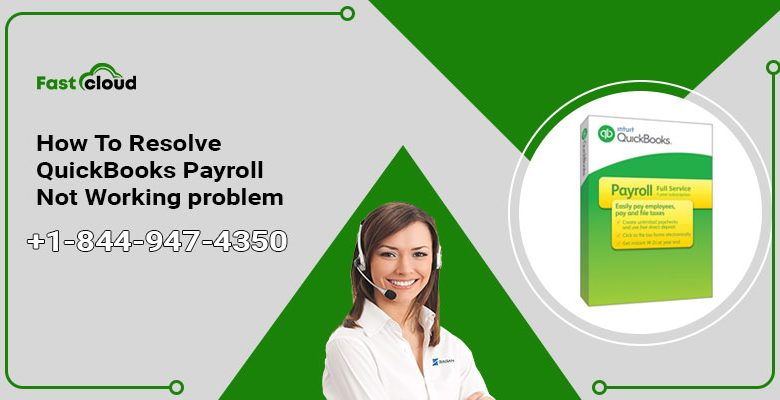 How-To-Resolve-QuickBooks-Payroll-Not-Working-problem