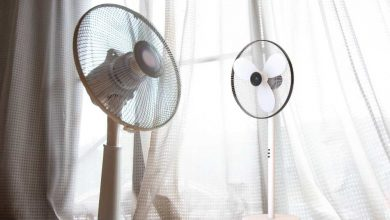 Photo of How to Choose a fan? We are happy to help you