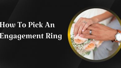 Photo of How to Pick an Engagement Ring