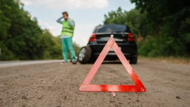 Photo of Best Ways Of Simplifying The Auto Insurance Claim Process