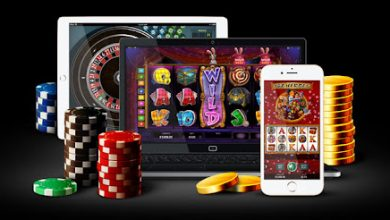 Photo of 7 Advantages Of Playing Online Casino Games