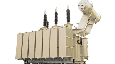 Photo of Reasons for Failing Electrical Transformers