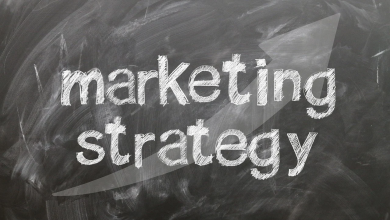 Photo of Law Firm Marketing Strategies that Grow Legal Business