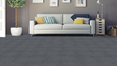 Photo of Best Affordable Carpets You Should Consider For Buying