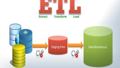 Photo of What Are The Advantages And Challenges Of Using ETL Services?