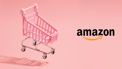 Photo of Ecommerce guide to Amazon Advertising: types of ads on Amazon