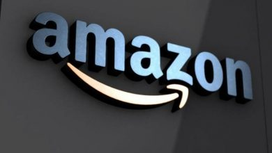 Photo of How To Measure Your Brand's Market Share On Amazon