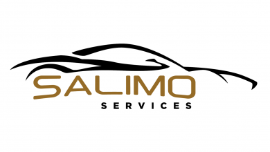 Photo of The Best Limo Rentals Near Me in Toronto