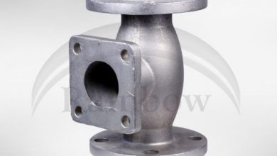 Photo of Gate valves
