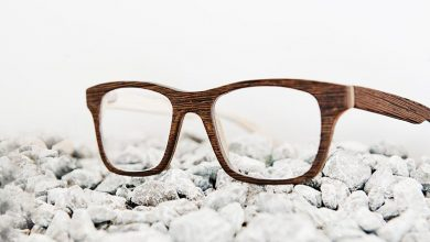 Photo of 7 reasons why you should buy Wooden Glasses