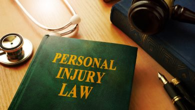 Photo of Personal Injury: Factors That Can Affect Your Claim
