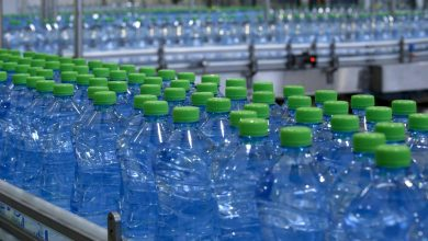 Photo of Empowerment And Need Of Plastic Bottles Industry In Today Era