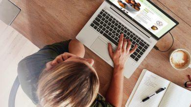 Photo of Best Ways To Get Great Discounts Online