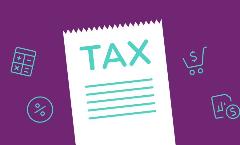 amazon-fba-sales-tax