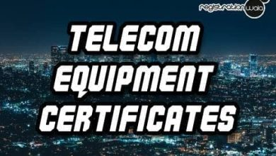 Photo of What is TEC Certification and why do you require it?