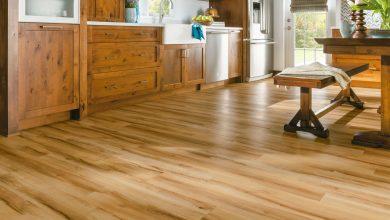 Photo of What is Vinyl flooring? Top 10 Benefits
