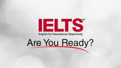 Photo of 3 IELTS Tricks to Score Higher
