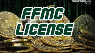Photo of What are the RBI Guidelines for FFMC License