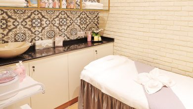 Photo of Top 10 Types of Massage and Spa: Which One Is Right for You?