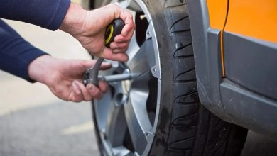 Photo of How can a Mobile Truck Tyre Fitting Speed up the Process?