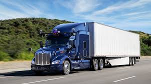 Photo of The Complete Guide to Motor Carrier Numbers